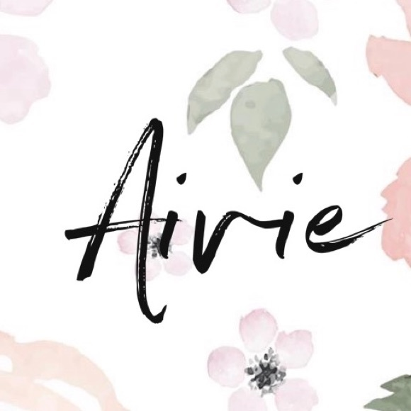 aivie